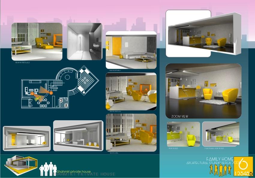 Architecture Design Sheets modren architecture design sheets martin l to ideas