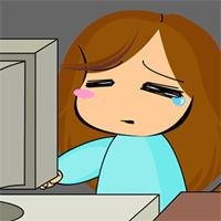 Mi avatar de MSN owo by Himeko-Yami