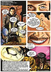 Page 01 by mrinal-rai