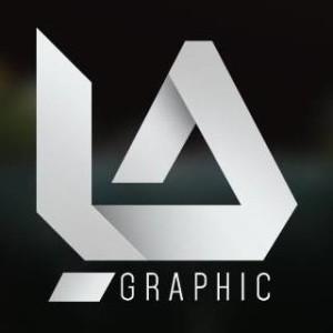 LA-Graphic's Profile Picture