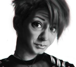 LetticiaMaer's Profile Picture