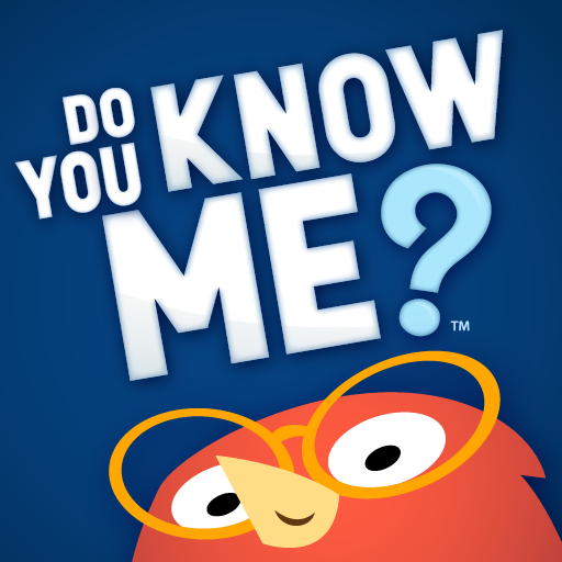 Do You Know Me-Le Quiz By Wolfeffect On DeviantArt