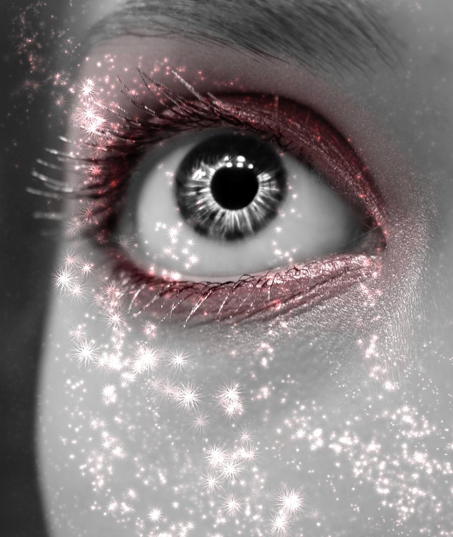 """Obrázok """"http://fc41.deviantart.com/fs43/i/2009/097/2/c/The_Stars_are_Falling_by_BlazesStarGirl.jpg"""" sa nedá zobraziť, pretože obsahuje chyby."""