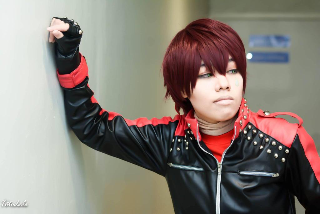 Mizuki4 by cecaniahcorabelle02