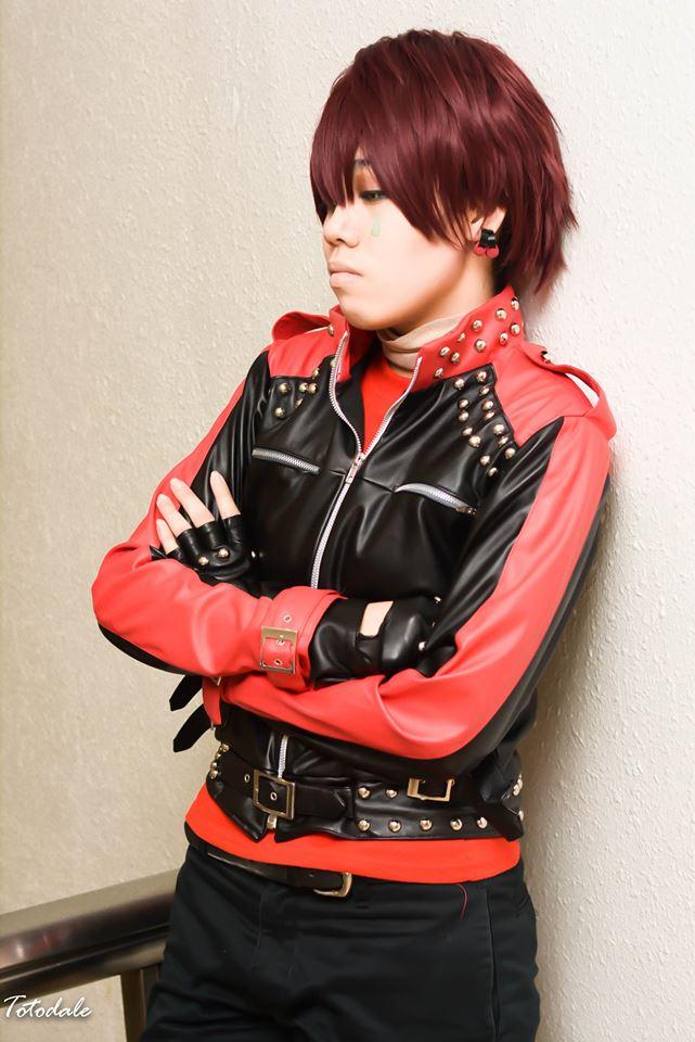 Mizuki6 by cecaniahcorabelle02