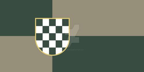 Drapeau| Flag (Classikstan)