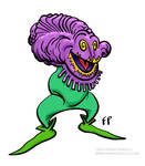 Purple Martin
