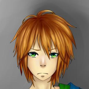 Cosmicsword's Profile Picture