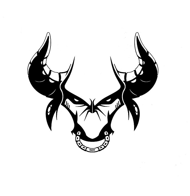 Taurus Wallpaper: LOGO: Taurus By BhimBhum On DeviantArt