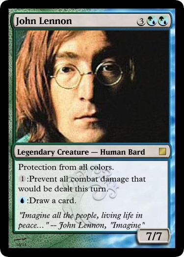 how to get into m agic the gathering