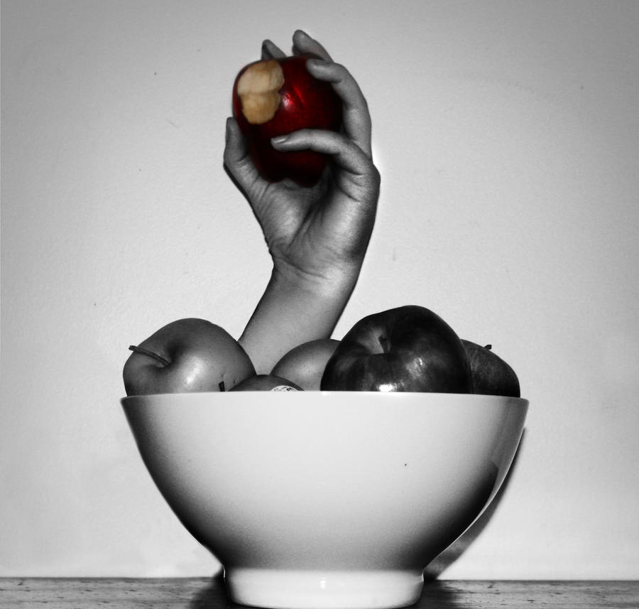 inspired by apple - photo #18