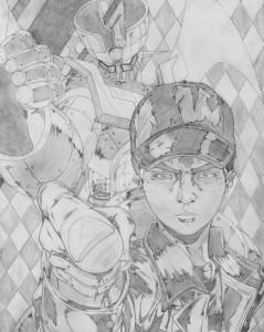 kabuto-gouki's Profile Picture