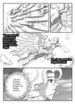 NM chap1 pg6