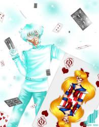 Ace by Black-Umi