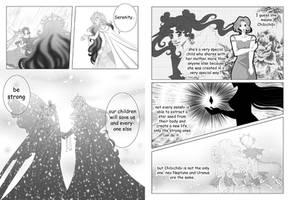 NM chap5 pg 6-7 by Black-Umi