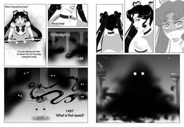NM chap6 pg 12-13 by Black-Umi