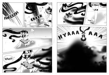 NM chap6 pg 14-15 by Black-Umi