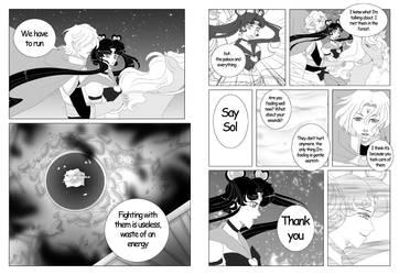 NM chap6 pg 20-21 by Black-Umi