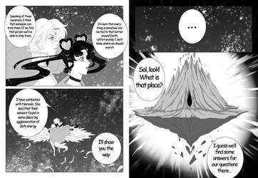 NM chap6 pg 22-23 by Black-Umi
