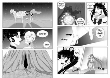 NM chap6 pg 24-25 by Black-Umi