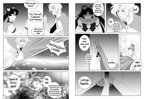 NM chap6 pg 26-27 by Black-Umi