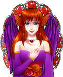 Angel Izka