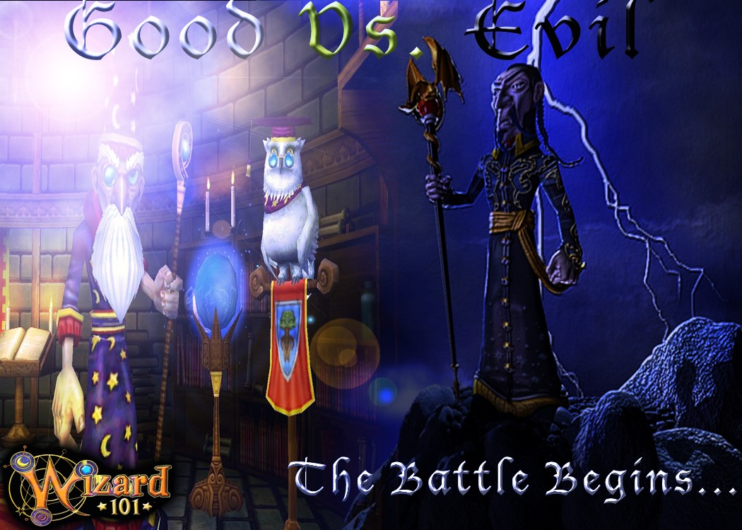 good vs evil in the wizard of Posted in: by tattoo wizard on september 5, 2013 0  check it out for yourself you can acquire good vs evil tattoo design and see the good vs evil tattoo ideas in here gallery of good vs evil tattoo ideas  give your idea about good vs evil tattoo design with others your idea might means a lot for the planet.