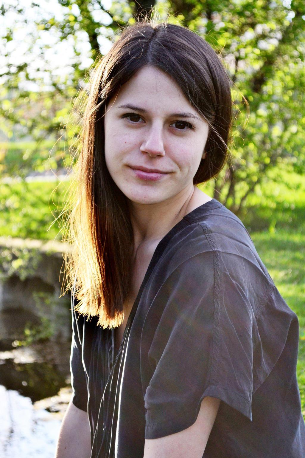 3divine's Profile Picture