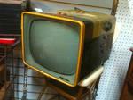 RCA Victor TV