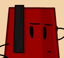 BFB Icon Commission 43 - Fez by YearsAnimations