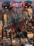Swat Kats: The Movie