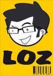 loz yelow