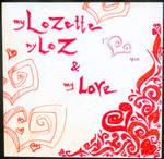 loz and love