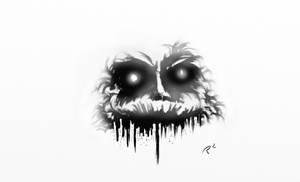 darksky by lozart