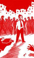 red dead by lozart