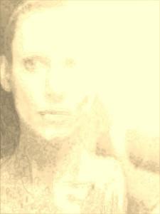 WisdomIs's Profile Picture