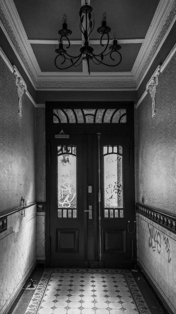 floor by AmandaObst