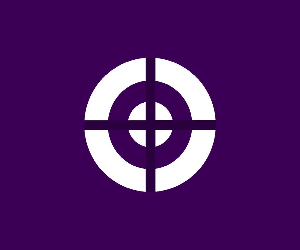 Hawkeye logo marvel - photo#1