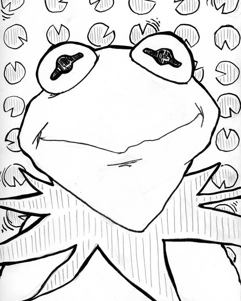 it's the muppet show yaaaaaaaaaaaaaaaaayyyy by Shinkami