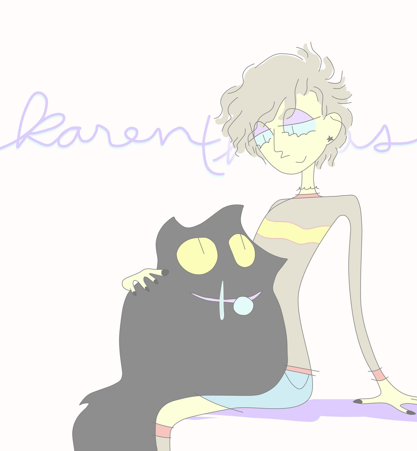 Shinkami's Profile Picture