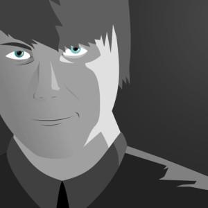 EugenGantz's Profile Picture