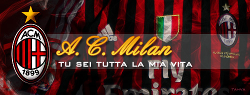 ac_milan_signature_banner_by_tahva-d4qx8pd.jpg