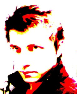 roman-golotuk's Profile Picture