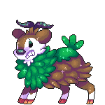 You're dead, skiddo. by irrk
