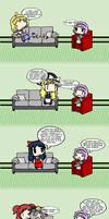 Satori's Psychiatric Clinic