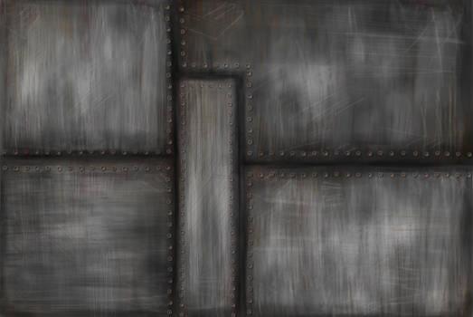 Background design by NelEilis