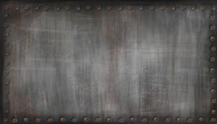 Background design2 by NelEilis