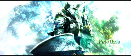 Guild Wars 2 Guardian Sign by Edzepelion on DeviantArt