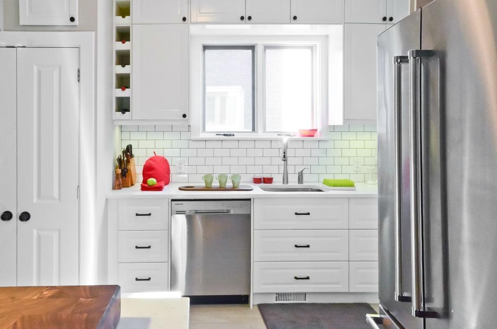 Kitchen Renovation Contractors Ottawa By Blackwalnutca On Deviantart