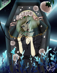 REOL: END